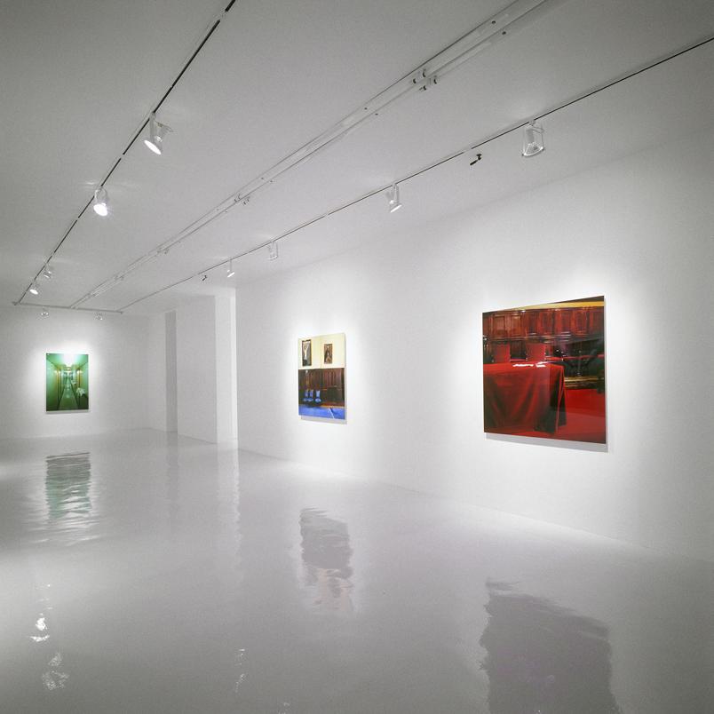 hillario_galguera_gallery newsletter